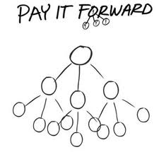 pay it forward1